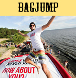 Bagjump Have A Go Button