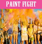 Paintfight Have A Go Button
