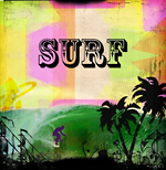 Surf Have A Go Button