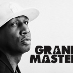 Grandmaster Flash homepage