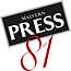 Press 81