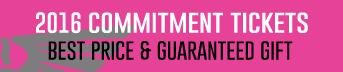 GBB Commitment Ticket button 2016