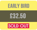 TICKET BUTTONS day £3250 SOLDOUT