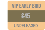 TICKET BUTTONS day VIP45gap