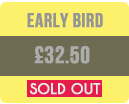 TICKET BUTTONS dayearlybird sold out