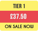 TICKET BUTTONS tier13750 on sale now