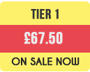 TICKET BUTTONS tier16750 on sale now
