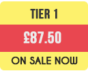 TICKET BUTTONS tier18750 on sale now