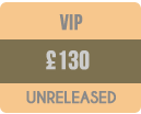 TICKET BUTTONS vip £130