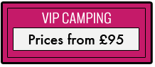 Ticket Button VIP CAMPING
