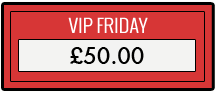 Ticket Button day FRI VIP