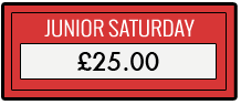 Ticket Button day SAT JUNIOR