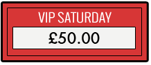Ticket Button day SAT VIP