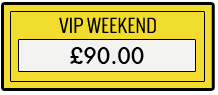 Ticket Button wkend VIP