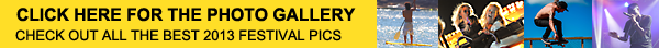 PhotoGalleryButton2013