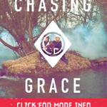 Chasing Grace Button