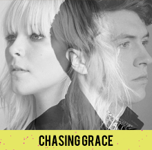 Chasing Grace ButtonNEW1