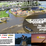 GBB harbour project promo