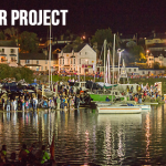HARBOUR PROJECT Flash home