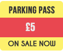 TICKET BUTTONS parking onsalenow