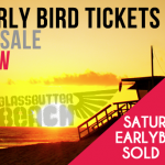 POST header Earlybirds sat sold out2