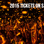 TICKETS 2015 Flash home