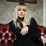 GOLDIEROCKS profile