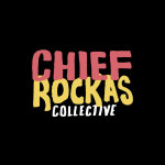 PROFILE CHIEF ROCKAS