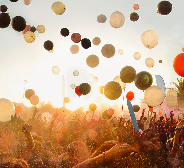 Paint Fight Festival 600x550