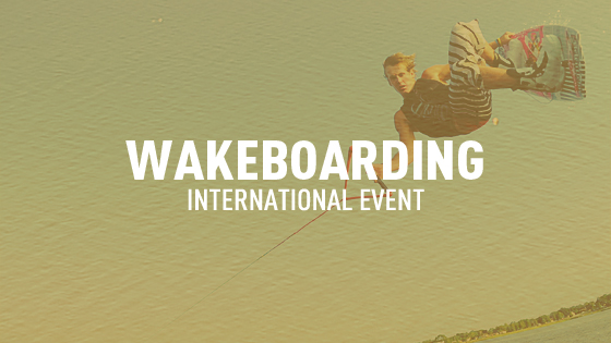 GBB info Wakeboarding