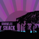 LEE KNOWLES SURF SHACK (NEW STAGE)