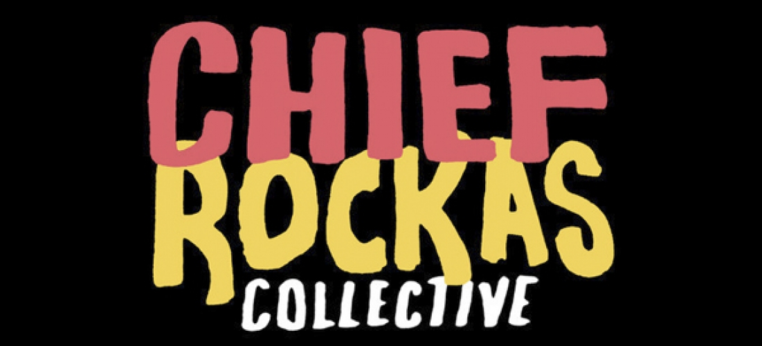 CHIEF ROCKAS COLLECTIVE