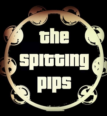 THE SPITTING PIPS