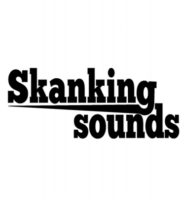 SKANKING SOUNDS